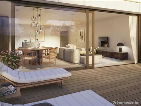 Appartement te koop in s-Gravenwezel (RAP54658)