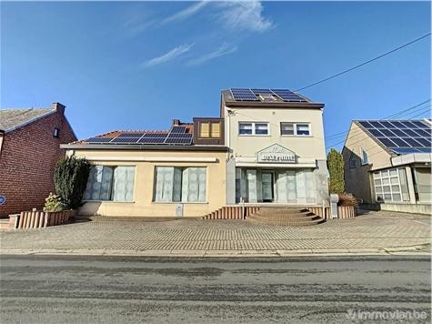 Huis te koop in Kortenaken (RAP95255)