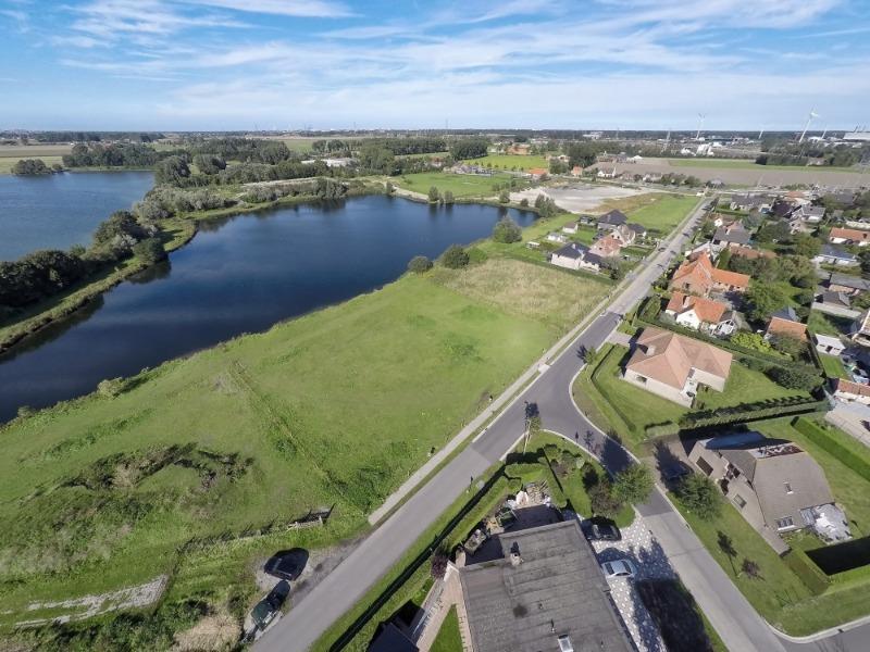 Terrain à bâtir à vendre - 8377 Zuienkerke (RAE49777)