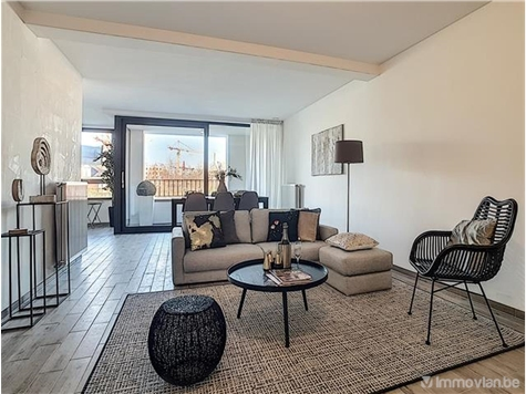 Appartement te koop in Haren (RAP57517)