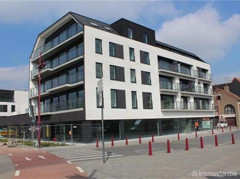 Appartement te koop in Aalter (RAL02926)