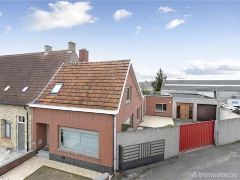 Residence for sale in Deinze (RAW14669)
