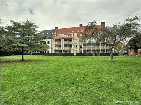 Appartement te huur in Brugge (RAP73364)