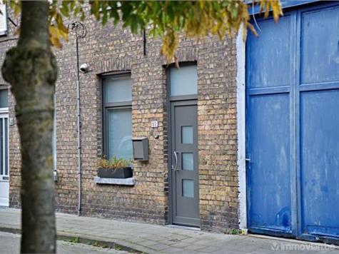 Huis te koop in Assebroek (RAP73145)