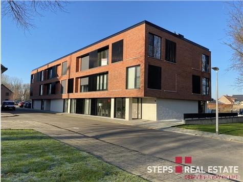 Appartement à louer à Alken (RAP45420)