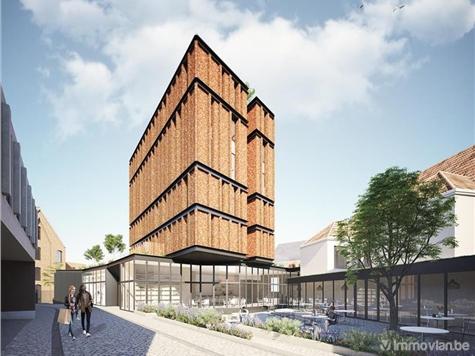 Appartement te koop in Hasselt (RAP39388)
