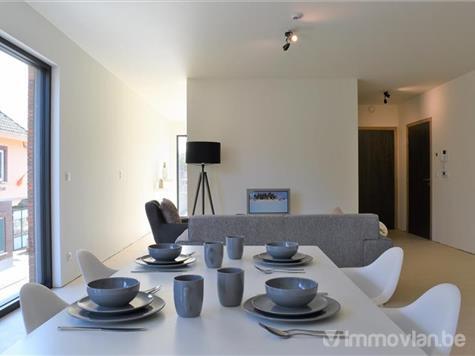 Appartement à vendre à Alken (RAH68206) (RAH68206)
