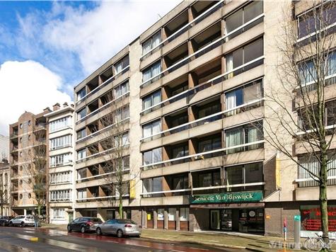 Appartement à vendre à Anvers (RAP49363)