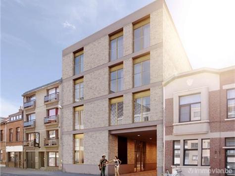 Appartement à vendre à Deurne (RAL40115)