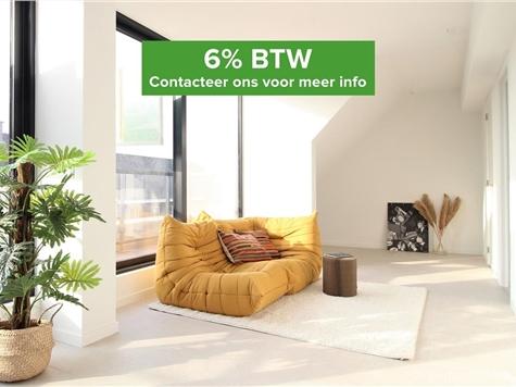 Appartement à vendre à Wommelgem (RAL90199)