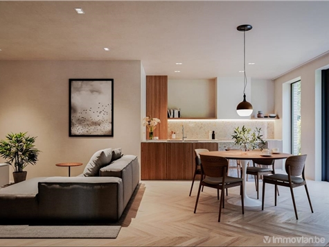 Appartement à vendre à Ekeren (RAT31271)