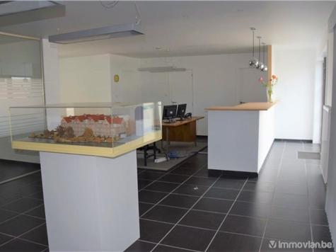 Office space for sale in Berlare (RAJ71772) (RAJ71772)