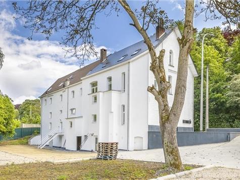 Appartement à vendre à Dilbeek (RAQ61531)