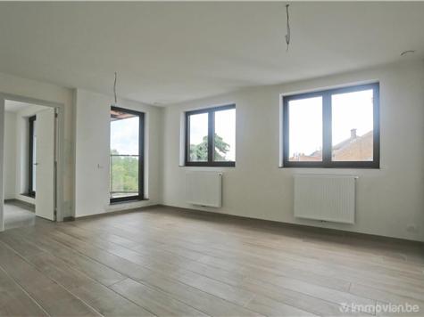 Appartement te koop in Halle (RAN39275)