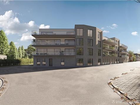 Appartement à vendre à Lede (RAP75228)