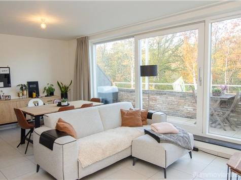 Appartement te huur in Beernem (RAP77980)