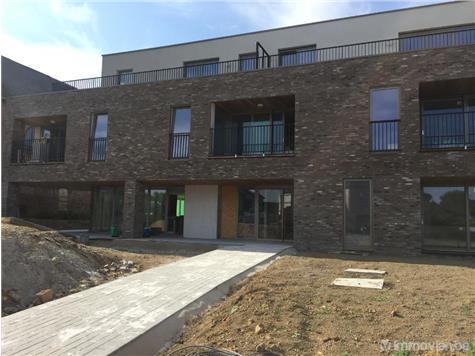 Flat - Apartment for sale in Geraardsbergen (RAF72000)