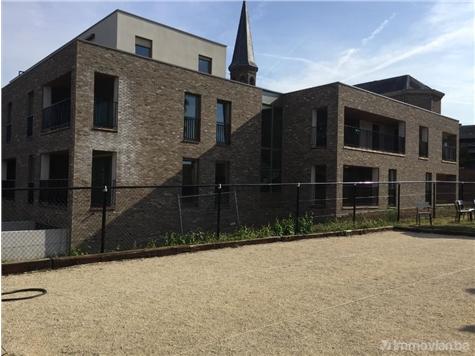 Flat - Apartment for sale in Geraardsbergen (RAF72005)