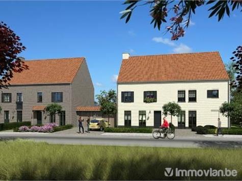 Huis te koop in Itegem (RAF92271)