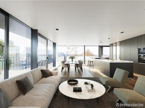 Appartement te koop in Roeselare (RAP90833)