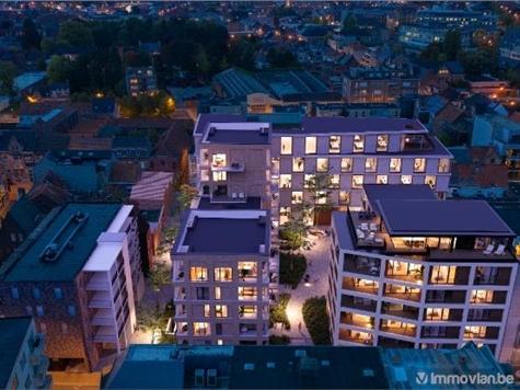 Appartement te koop in Roeselare (RAN11900)