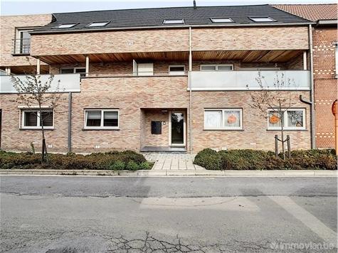 Flat - Apartment for sale in Vilvoorde (RAP79924)