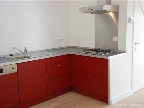 Appartement te huur in Antwerpen (RAP56876)
