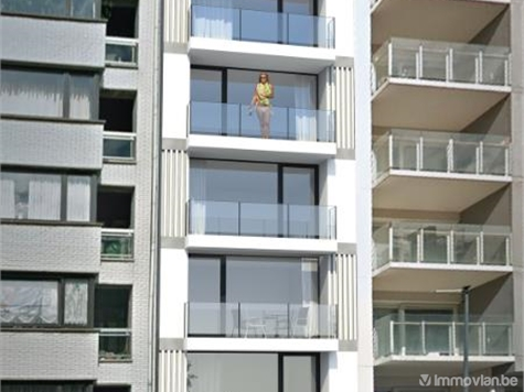 Commerce building for sale in Oostende (RAL85820)