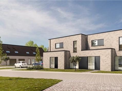 Residence for sale in Ichtegem (RAQ56705)