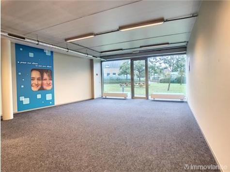 Kantoor te huur in Roeselare (RAK32198)