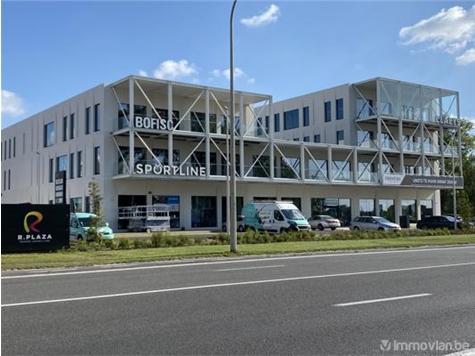 Kantoor te huur in Roeselare (RAP79870)