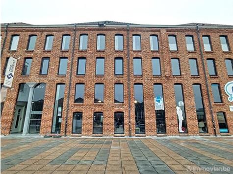 Kantoor te huur in Kortrijk (RAP94363)