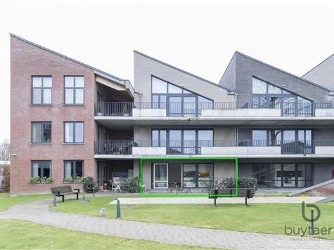 Appartement à vendre à Kontich (RAQ51423)