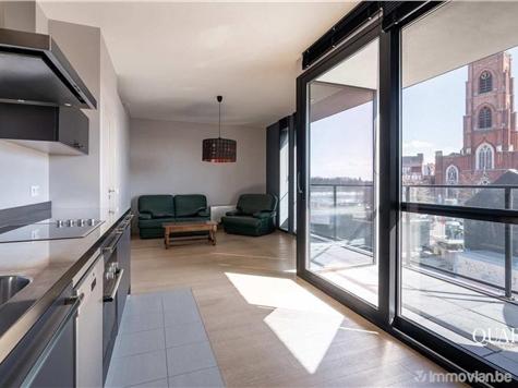 Appartement à vendre à Boom (RAS66231)