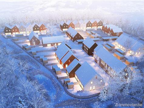 Residence for sale in Heule (RAI93081) (RAI93081)