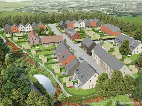 Huis te koop in Heule (RAI93078) (RAI93078)