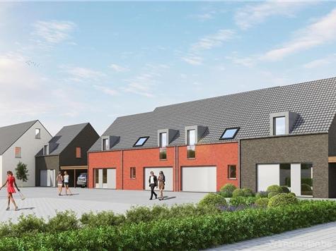 Maison à vendre à Heule (RAI93065)