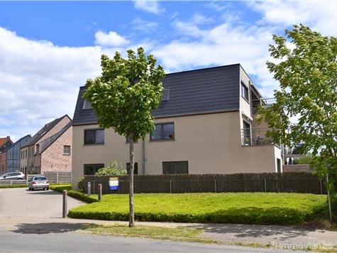 Ground floor for sale in Sint-Denijs (RAO47221)