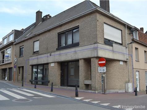 Kantoor te huur in Bellegem (RAJ65192)