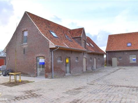 Residence for sale in Heule (RAI93086)