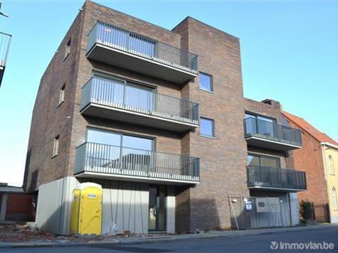 Flat for sale in Wevelgem (RAG55055)