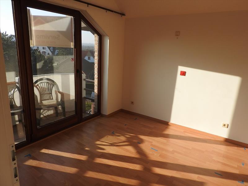 Flat - Studio for sale - 8670 Sint-Idesbald (RAG22650)