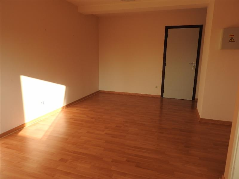 Flat - Studio for sale - 8670 Sint-Idesbald (RAG20028)