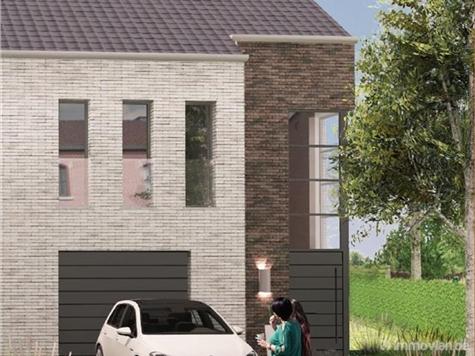 Maison à vendre à Zoutleeuw (RAK03936)