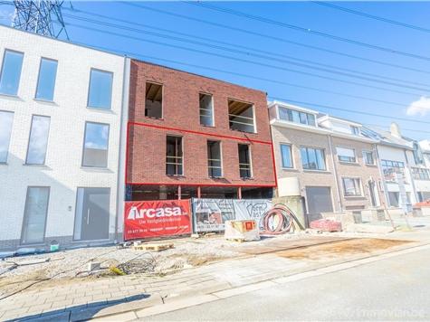Duplex te koop in Niel (RAW28143)