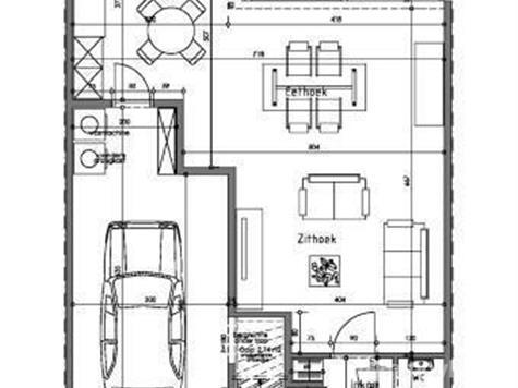 Huis te koop in Lot (RAE36099)