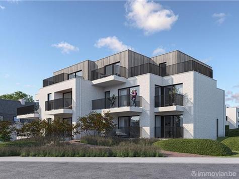 Appartement te koop in Galmaarden (RAP81254)