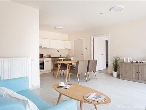 Appartement à louer à Lovendegem (RAR98938)