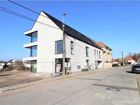Flat - Apartment for rent in Sleidinge (RAQ68124)