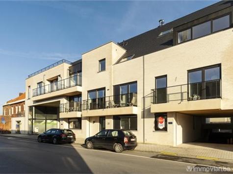Appartement à vendre à Deerlijk (RAP36073)